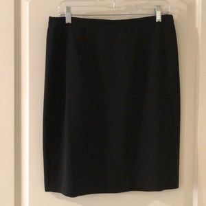 Chaus size 14 skirt